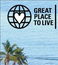 Great_place_to_live