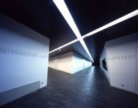 Libeskind_berlin_1