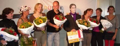Win_finalisten_smal