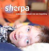 Sherpa_3