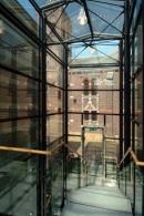 Hilversum_museum