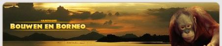 Borneo_01_1