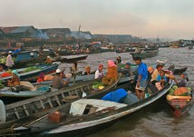 Banjarmasin_market_4