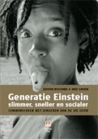 Einstein_generatie