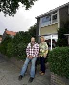Henk_en_dikke_addens_sociale_koop_1