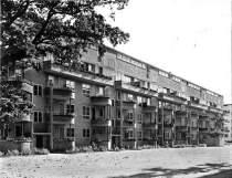 Bauhaus_siemens_3