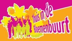 Bloemenbuurt_logo