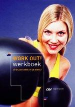 Werk_cnv