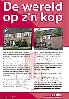 Wereld_op_zn_kop