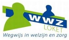 Wwz_loket