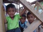 Simeulue_children