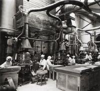 Fabriekers_kruitfabriek