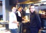 De_kamers_amersfoort_restaurant