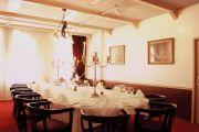 Restaurant_julien