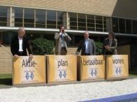 Aktieplan_betaalbaar_wonen_2