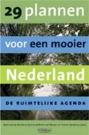 29_plannen_voor_een_mooier_nederlan