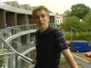 You_tube_jongeren_woningen