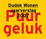 Jaaverslag_2007