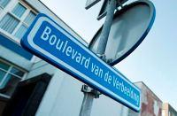 boulevard van de verbeelding 2